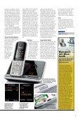 TELEFON - Page 3