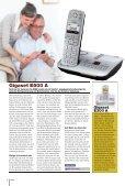 TELEFON - Page 6