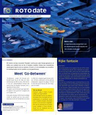 Rotodate 8_be-nl1-2-3 - Roto Smeets