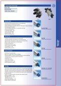Angetriebene Werkzeuge - Page 3