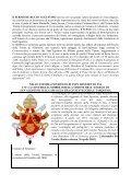 """LA BOLLA """"INCUMBIT NOBIS"""" di Innocenzo IV del 16 dicembre 1243 - Page 2"""