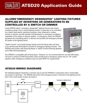 atsd20 application guide dual lite?quality=85 dual electric fan 264 flex a lite consolidated dual lite inverter wiring diagram at soozxer.org