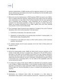 1qCeRff - Page 6