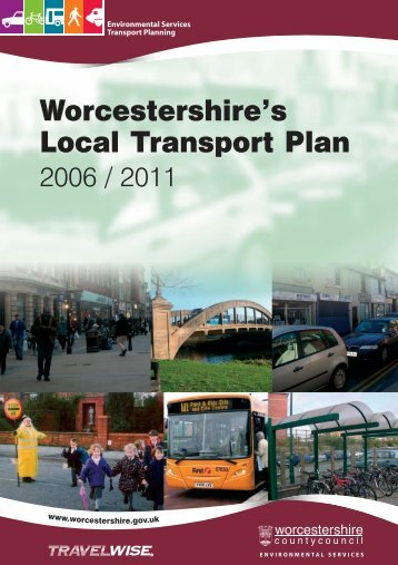 Document - Worcestershire County Council