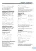 Das Mittel Ihrer Wahl – Floxal - Page 5