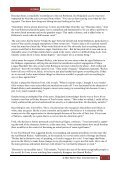 42 Production Notes - Visual Hollywood - Page 5