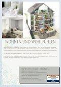 Apartmenthaus - Jurkeit Komplettbau - Seite 2