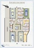 Apartmenthaus - Jurkeit Komplettbau - Seite 5