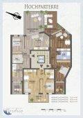 Apartmenthaus - Jurkeit Komplettbau - Seite 6