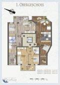 Apartmenthaus - Jurkeit Komplettbau - Seite 7