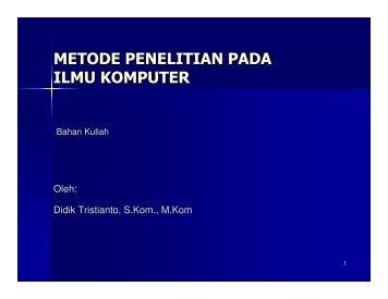 Materi 3.pdf