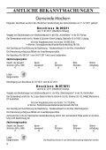 XI. Internationale Highland - Gemeinde Machern - Page 2