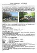 XI. Internationale Highland - Gemeinde Machern - Page 4
