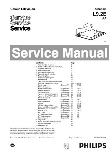 Yamaha RX-V473 Owner's Manual