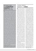 polskA - Tauron - Page 3