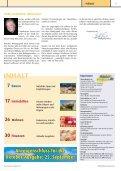 KOSTENLOS! - Häusermagazin - Seite 3