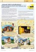 KOSTENLOS! - Häusermagazin - Seite 5