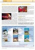 KOSTENLOS! - Häusermagazin - Seite 6
