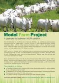 Model Farm Project:Layout 1 - FAO - Page 2