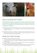 Model Farm Project:Layout 1 - FAO - Page 3