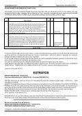 Jornal Oficial nº 2217 - Estado do Paraná - Page 6