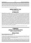 Jornal Oficial nº 2217 - Estado do Paraná - Page 7