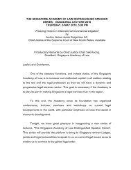 SAL Distinguished Speakers Series - CJ's Introduction 6 May 2010.pdf