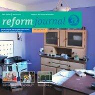 r - GWG Reform E.g.