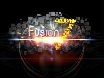 New-In-Fusion7
