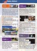 Haber Bülteni - 4M - Page 2