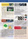 Haber Bülteni - 4M - Page 3