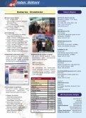 Haber Bülteni - 4M - Page 4