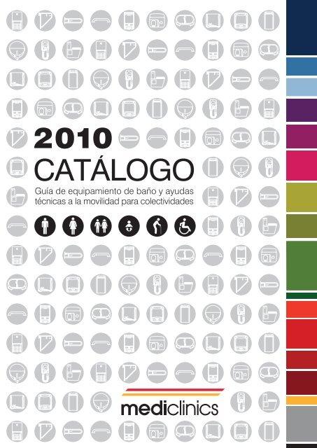 MEDICLINICS Colectividades.pdf 15d2641498c9