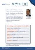 NEWSLETTER - WIKA Systems Schweiz AG - Seite 2