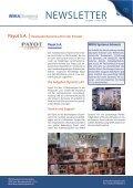 NEWSLETTER - WIKA Systems Schweiz AG - Seite 3