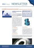 NEWSLETTER - WIKA Systems Schweiz AG - Seite 4