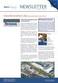 NEWSLETTER - WIKA Systems Schweiz AG - Seite 5
