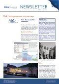 NEWSLETTER - WIKA Systems Schweiz AG - Seite 6