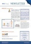NEWSLETTER - WIKA Systems Schweiz AG - Seite 7