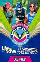 guia-del-triatleta-2014