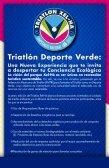 guia-del-triatleta-2014 - Page 2