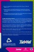 guia-del-triatleta-2014 - Page 3