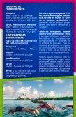 guia-del-triatleta-2014 - Page 4