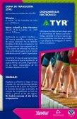 guia-del-triatleta-2014 - Page 5