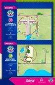 guia-del-triatleta-2014 - Page 7