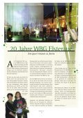 Herzberg - WBG Elsteraue - Seite 3