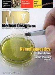 Read more - NanoLogix