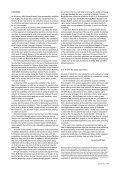 English Texts - Page 2