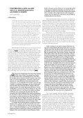 English Texts - Page 3