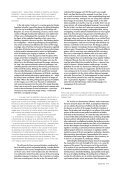 English Texts - Page 4